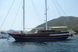 Deniz Kızı 2